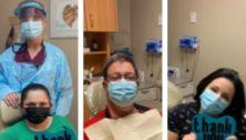 Healthlink Dental Clinic event