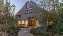 Meridien Bank House of the Week Kintnerville