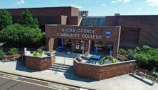 Good value Bucks County Community College