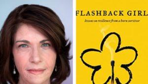 Author Dr. Lise Deguire