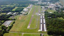 Doylestown Airport