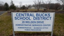 Top school districts in Pennsylvania