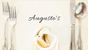 Augusto's of Madison, Warminster