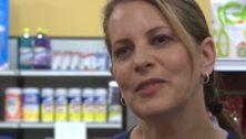 Bonnie Millman owner Village Shires Pharmacy Holland
