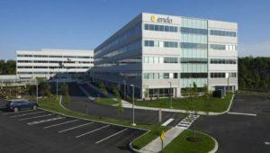 Endo Pharmaceuticals, Malvern, Bucks County Employees Retirement Fund suit