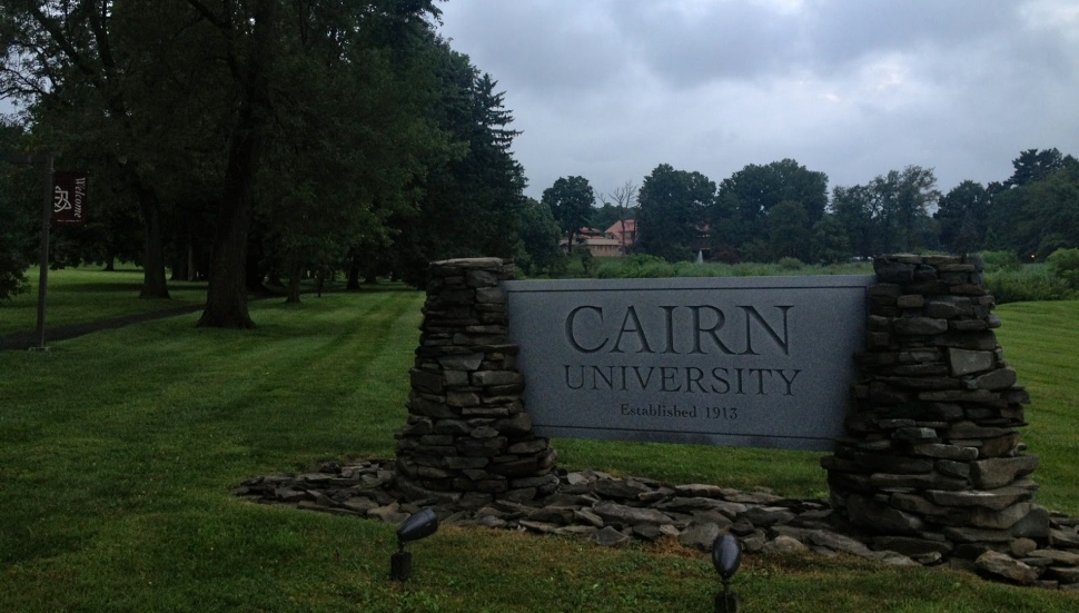 Cairn University, Langhorne