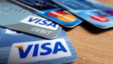 credit card debt in Pennsylvania