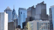 Philadelphia Time Magazine 100 World's Greatest Places