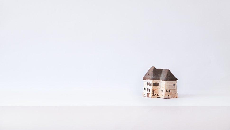 Bucks County tiny houses