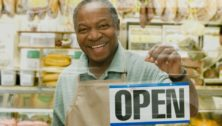 Bucks County Small Business support