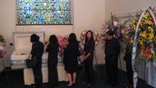StoneMor, Trevose Cemetery/Funeral Home Operator