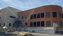 Pennsylvania Biotechnology Center, Doylestown
