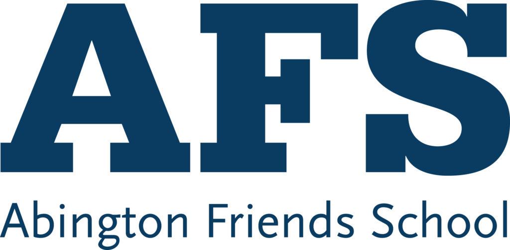 Abington Friends School Logo