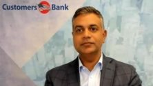 Sam Sidhu Customers Bank