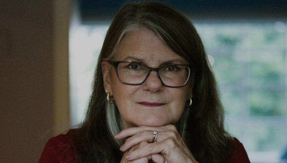 Cheryl Carmel