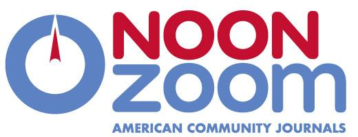 NoonZOOM Logo