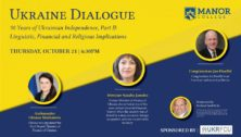 Manor College UK Dialogue_October 2021_ZOOM